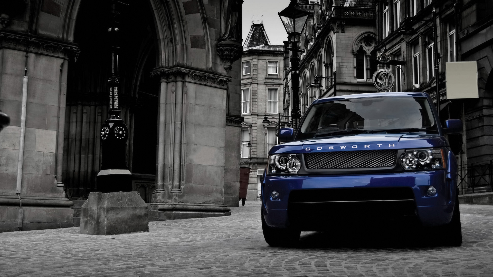 range_rover_background_wallpaper_1080p